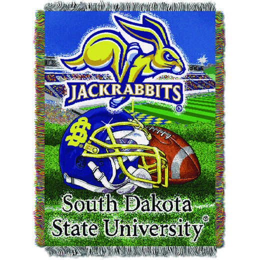 1COL051010101TGT: COL 051 South Dakota State Hfa